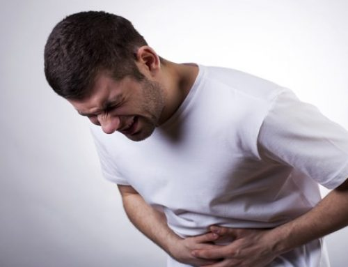 Ask Health News – Diarrhea: A major health issue for Americans travelling abroad