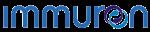 Immuron Ltd.